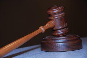 Protegerse contra el fraude del márquetin en la red