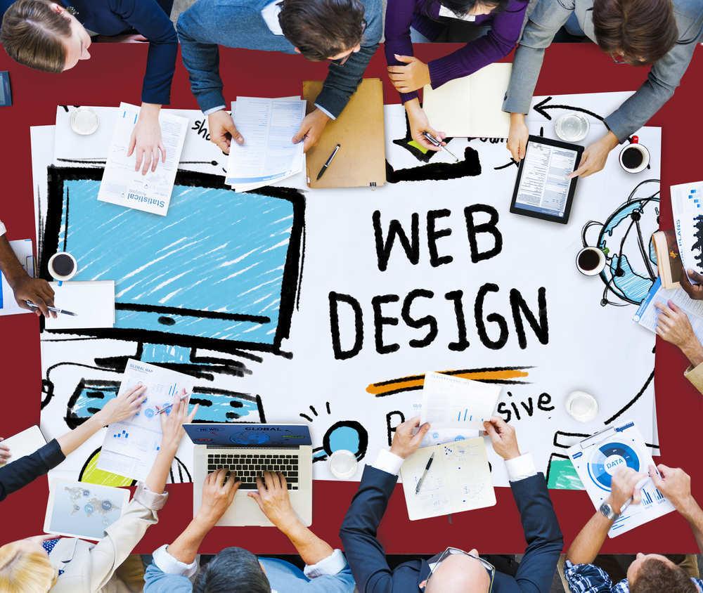 Cómo conseguir más visitas para tu página web