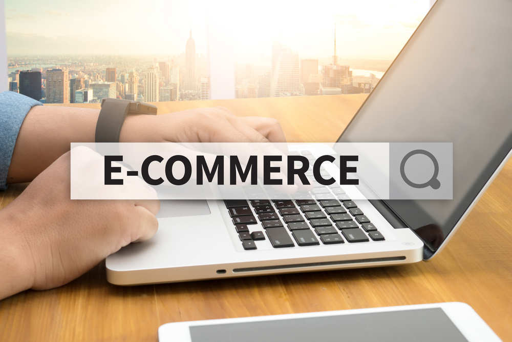 Claves para abrir tu propia tienda online si tienes un pequeño comercio
