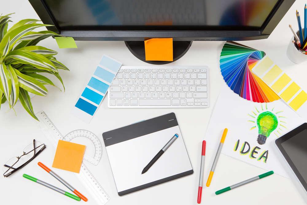 La importancia de una buena comunicación visual en un negocio