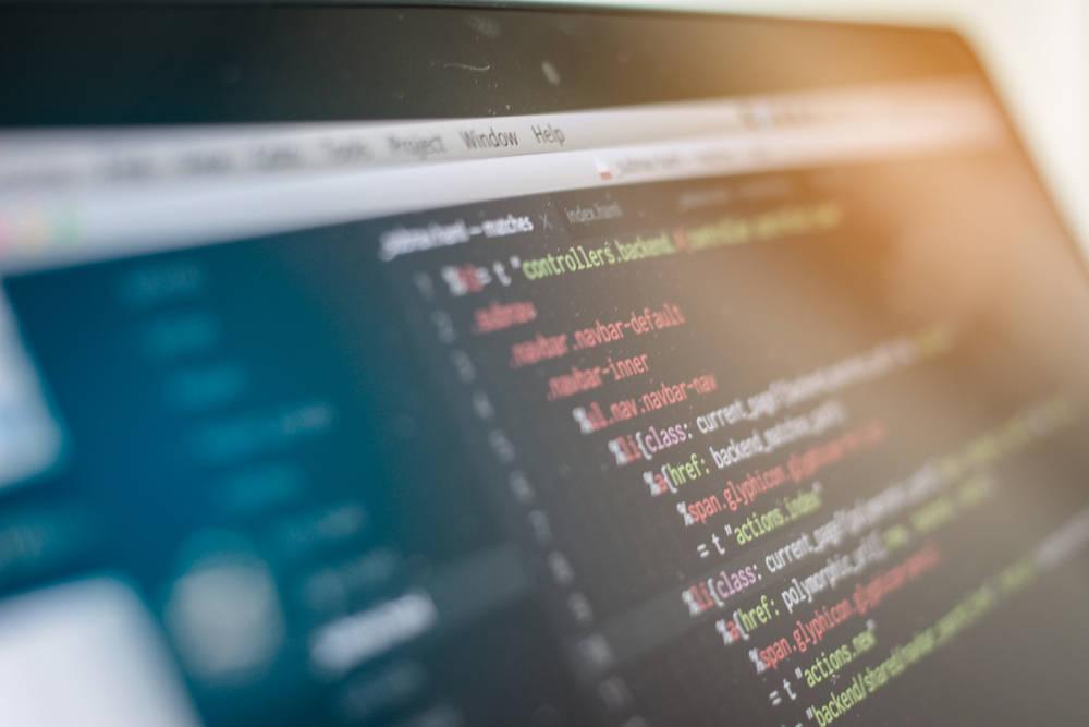 El diseño de tu página web debe identificarte