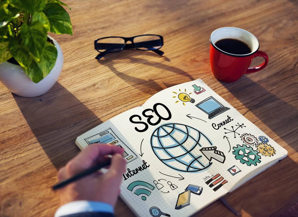 Trucos para mejorar el posicionamiento de tu web a través del SEO