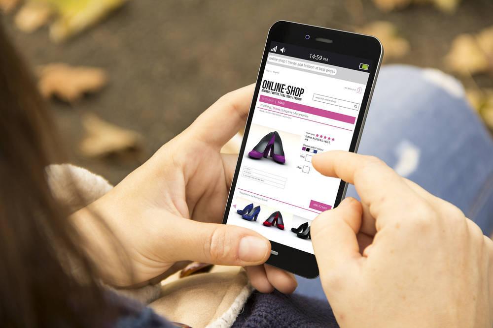 La importancia del Diseño Web en una Tienda Online de Moda