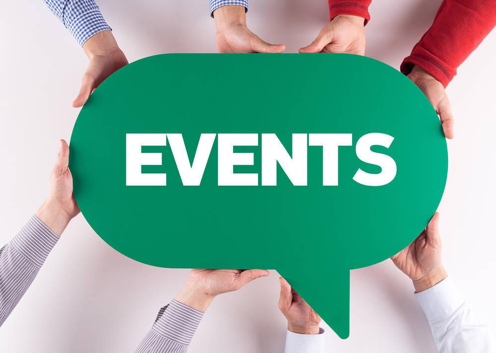 Audiovisuales con calidad para promocionar eventos