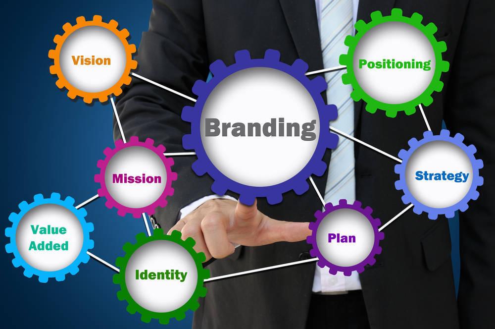 Eventos corporativos, fundamentales para la identidad empresarial