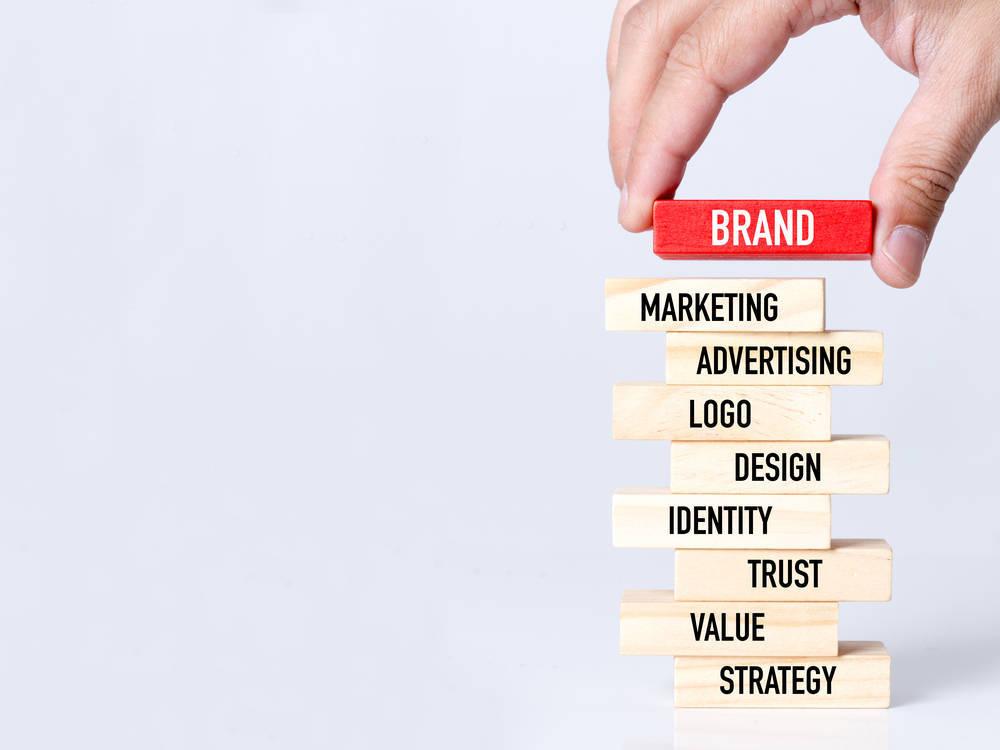 En qué consiste el Branding