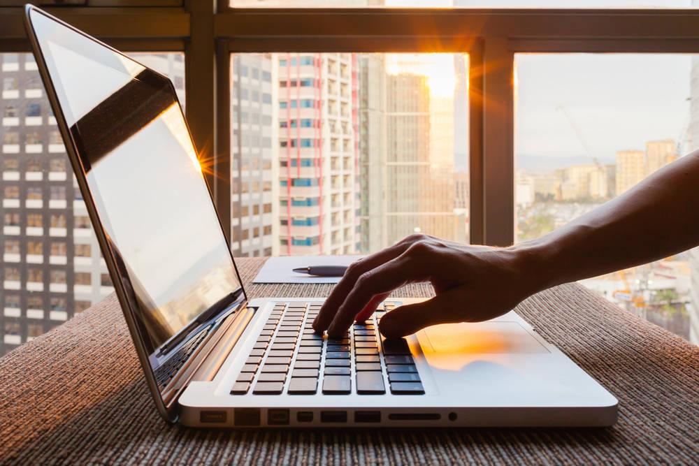 Internet, el medio de las campañas con pequeños presupuestos