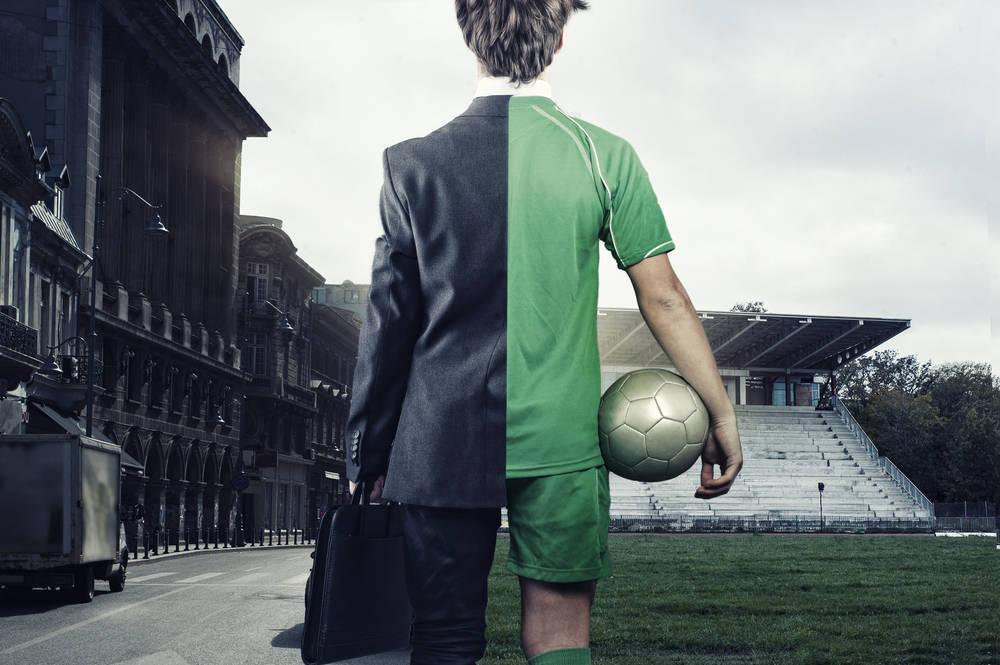 La imprescindible unión entre deporte y marketing