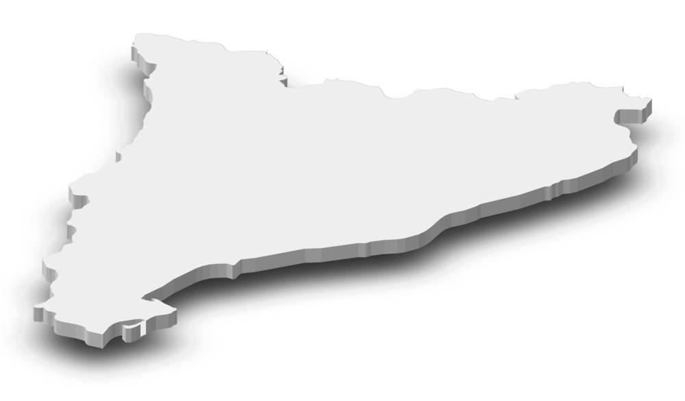 Cataluña, en el punto de mira de mi estrategia de marketing