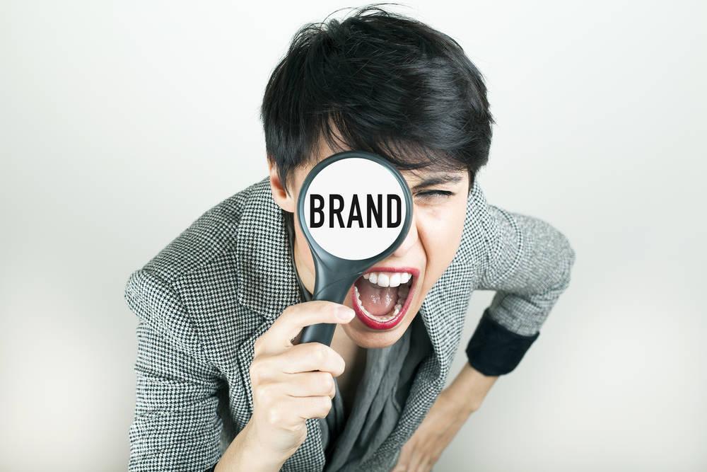 Cómo crear marca en el siglo XXI