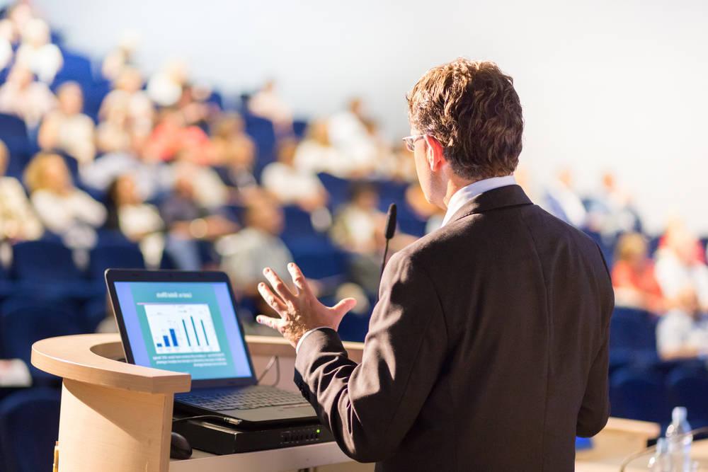 Eventos presenciales, de las mejores estrategias de marketing
