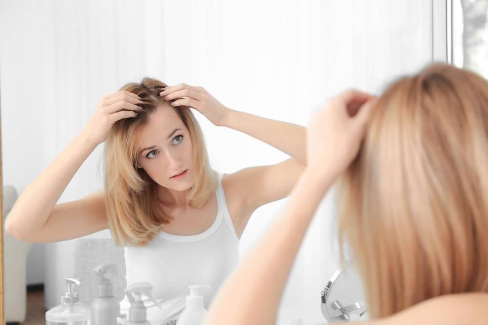Nuevos tratamientos para la alopecia, más seguros y eficaces