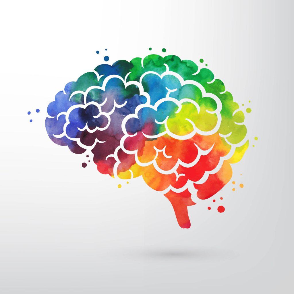 De como la publicidad y el marketing sacan partido a la psicología del color