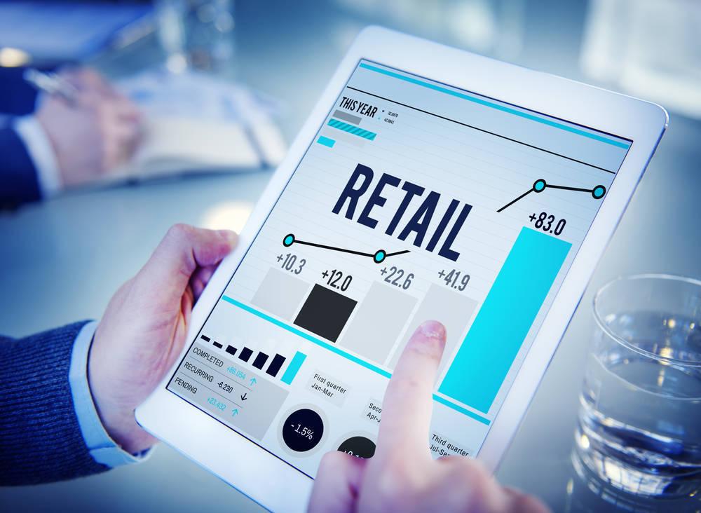 Consejos de marketing para tiendas del sector retail