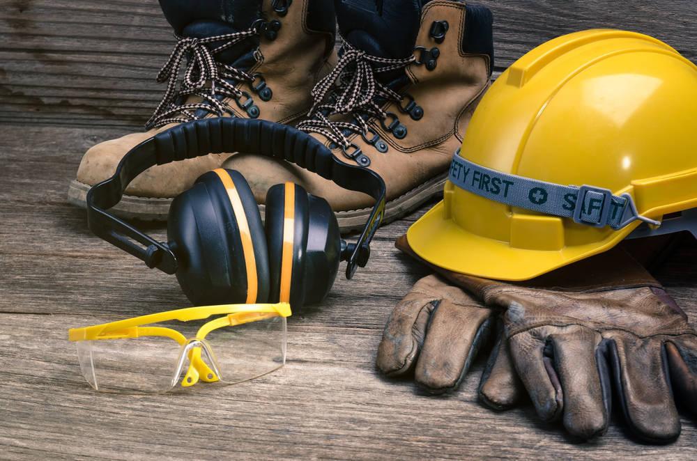 Publicidad y marketing, imprescindibles para luchar en pos de la seguridad laboral