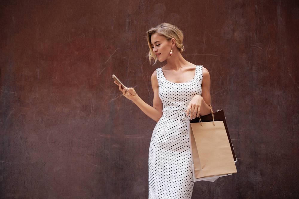 Marketing y publicidad, claves en el negocio de la moda en España