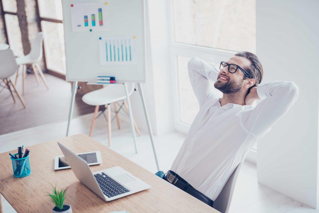 Qué es y para qué sirve un gestor de descarga