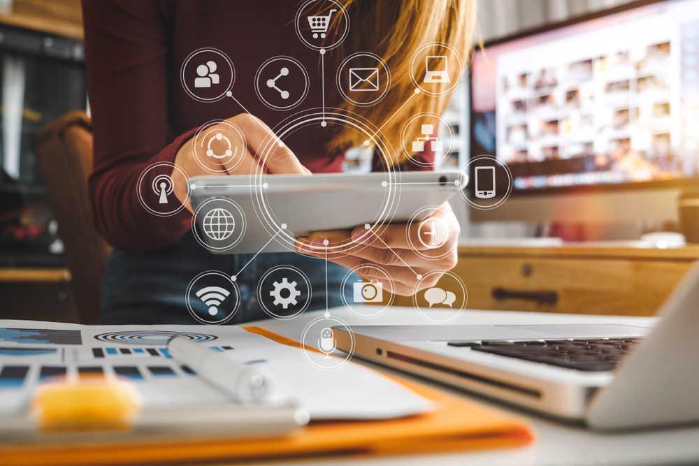 El marketing digital en la empresa